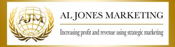 Al Jones Marketing